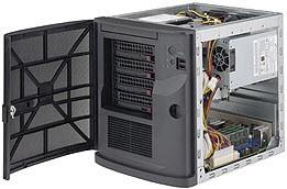 Sys-5028d-tn4t open-cropped-1bb3851b930b862fd320071d7d8070ac.jpg