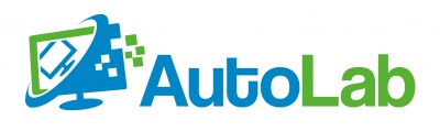 AutoLab color leftside Cropped.jpg